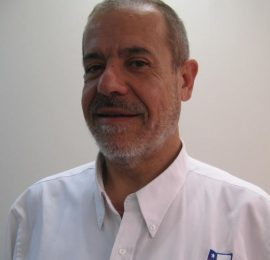 Eduardo Heitzer Herrera