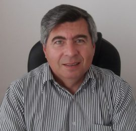 Luis Bustíos Malebrand