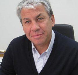 Luis Varas Mundaca