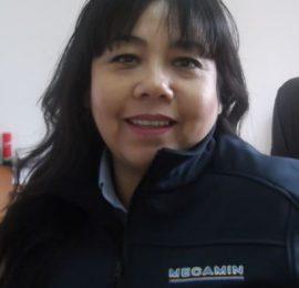 Marcia Colque Herrera