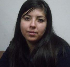 María Barrera Cerda
