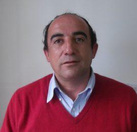 Yerko Robles Cabezas